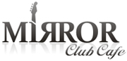 Club Cafe logo