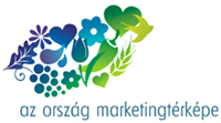 settlement marketing logo