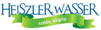 soda, soda water, water machine logo
